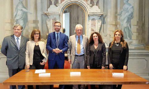 Economia e imprese: al via premio 'Innovazione Toscana' per ricerca e iniziativa giovanile