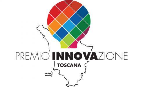 Premiazione 'Innovazione Toscana' per ricerca e iniziativa giovanile – 18 dicembre 2017 ore 11:30 a Firenze